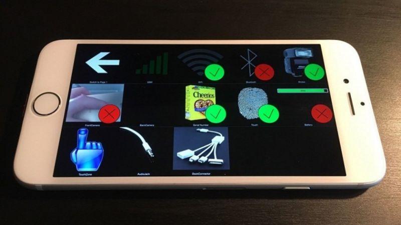 iPhone-6-Prototipo