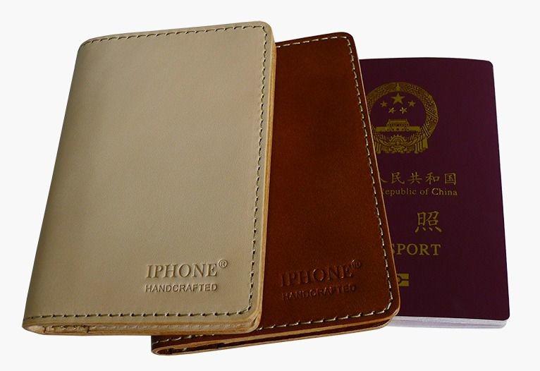 iphone-carteira