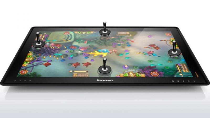 lenovo-tablet-grande