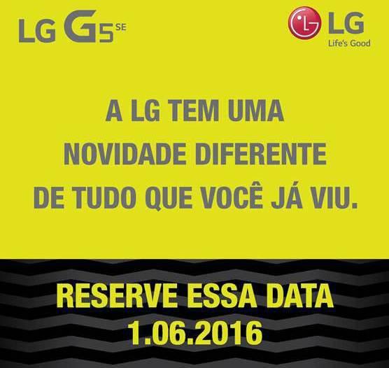 lg-g5-se-invitation-brasil