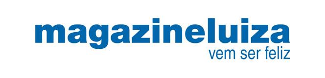 magazine-luiza-logotipo