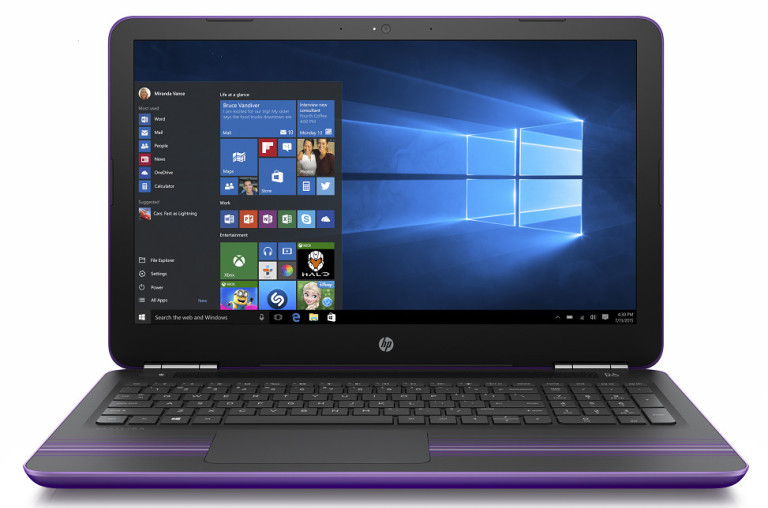 notebook-hp-pavilion-02