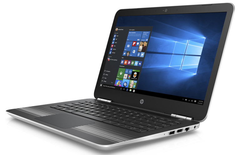notebook-hp-pavilion