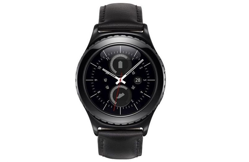 samsung-smartwatch-tizen