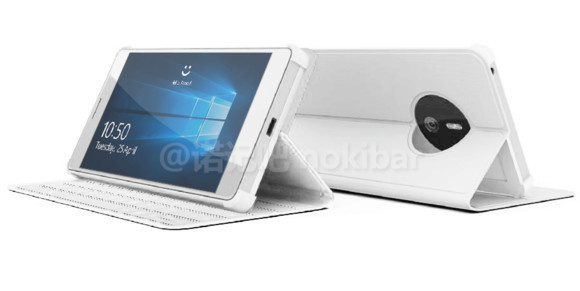 surface-phone-rumor-leak