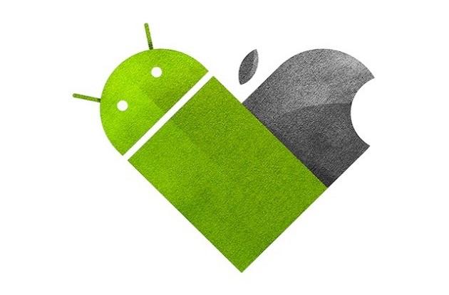 terminales-Android-fallan-más