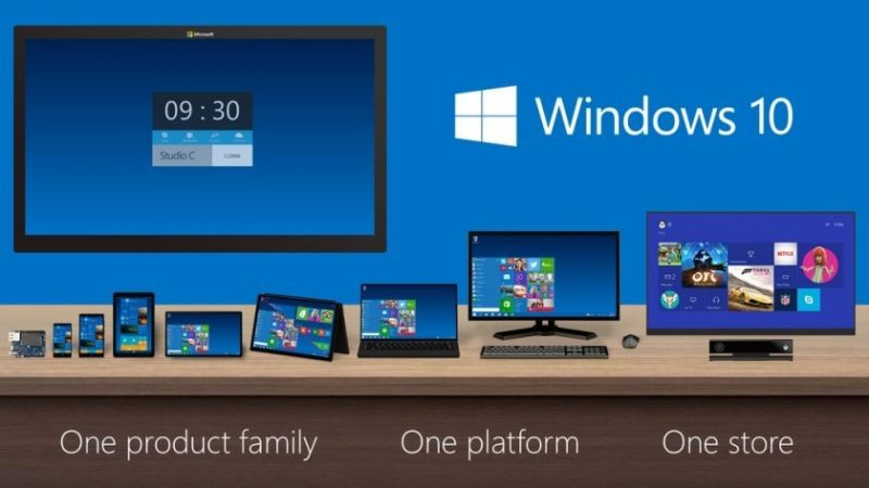 windows-10-family