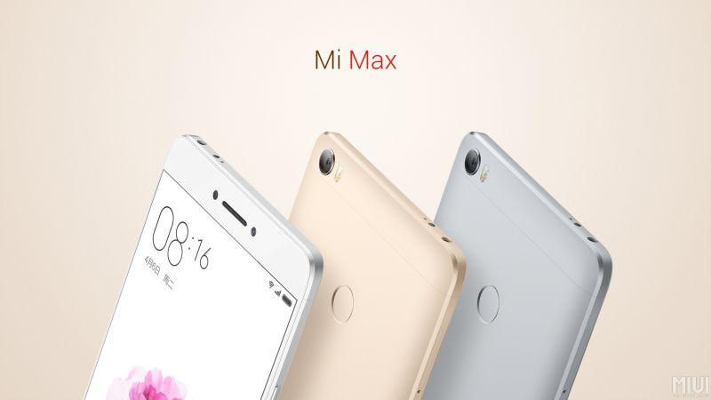 xiaomi-mi-max-08
