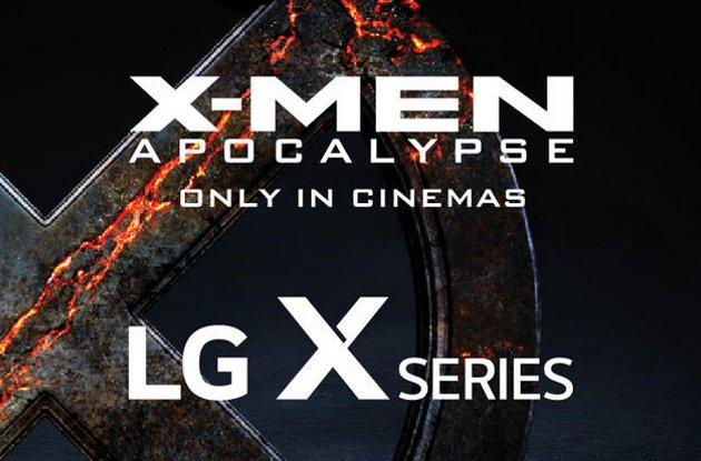 Anunciados-modelos-del-LG-X-con-diseños-basados-en-X-Men