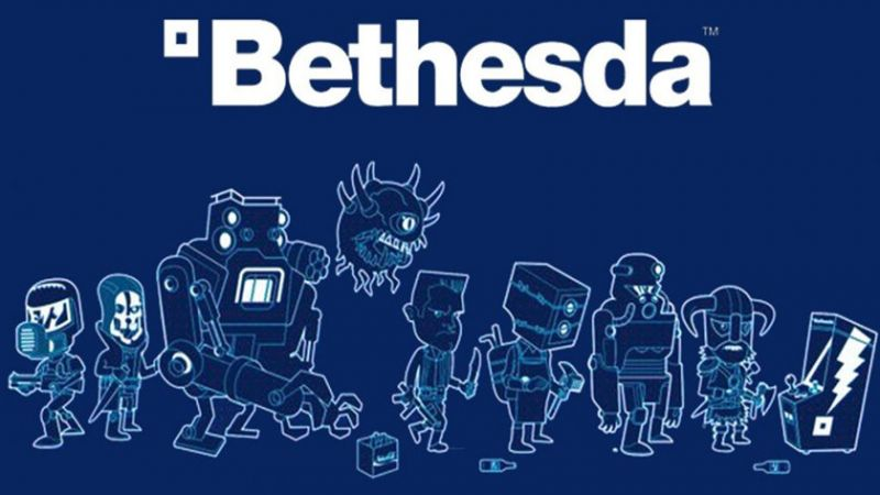 Bethesda_E32016