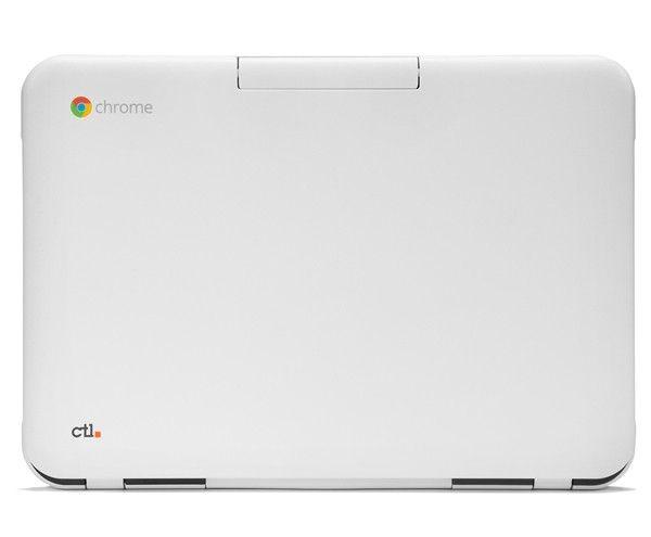 CTL NL61-02