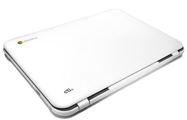 CTL NL61-03