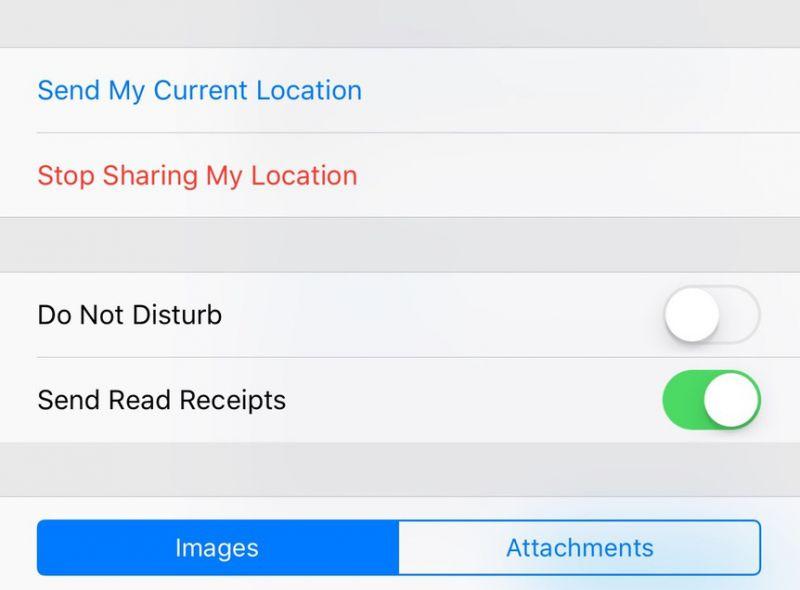 Confirmaciones-de-lectura-individualizadas-en-iMessage