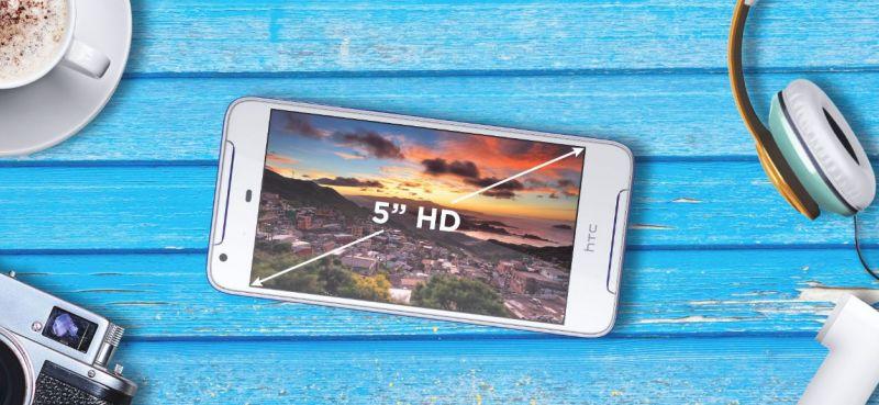 HTC Desire 628-03