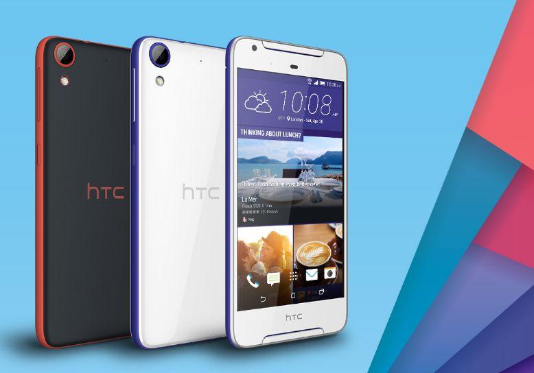 HTC Desire 628-04