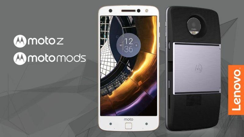 Moto-Z-2016-02