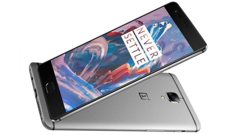 OnePlus-3-2