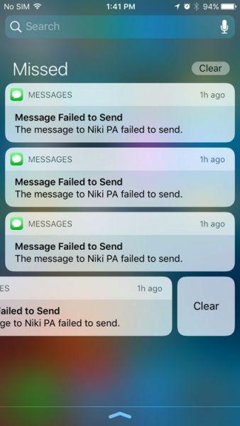 Opción-de-Limpiar-todo-en-el-centro-de-notificaciones