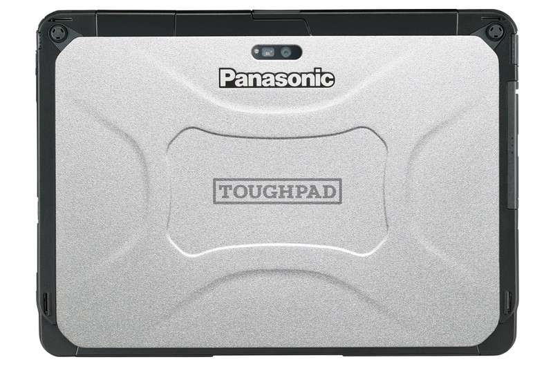 Panasonic ToughPad FZ-A2-05