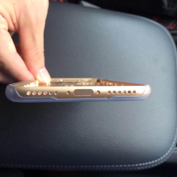 Posible-parte-inferior-de-la-carcasa-del-iPhone-7