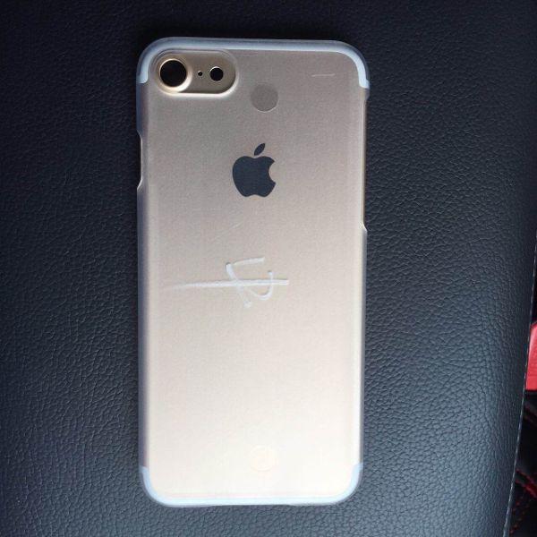 Posible-parte-trasera-de-la-carcasa-del-iPhone-7