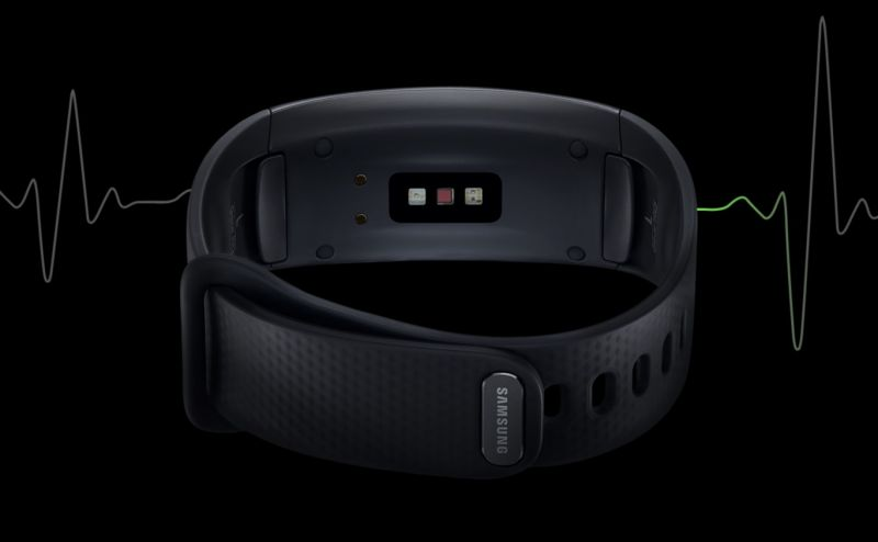 Samsung Gear Fit 2-05