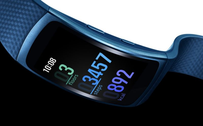 Samsung Gear Fit 2-07