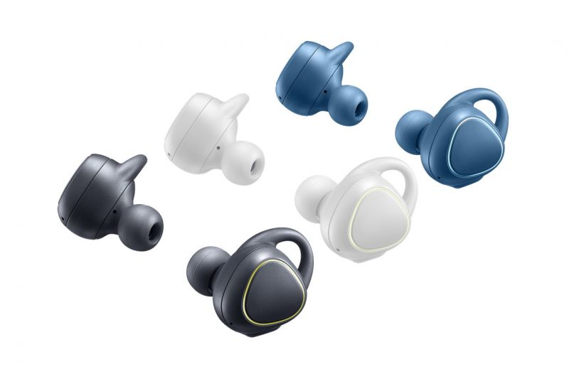 Samsung Gear IconX-06
