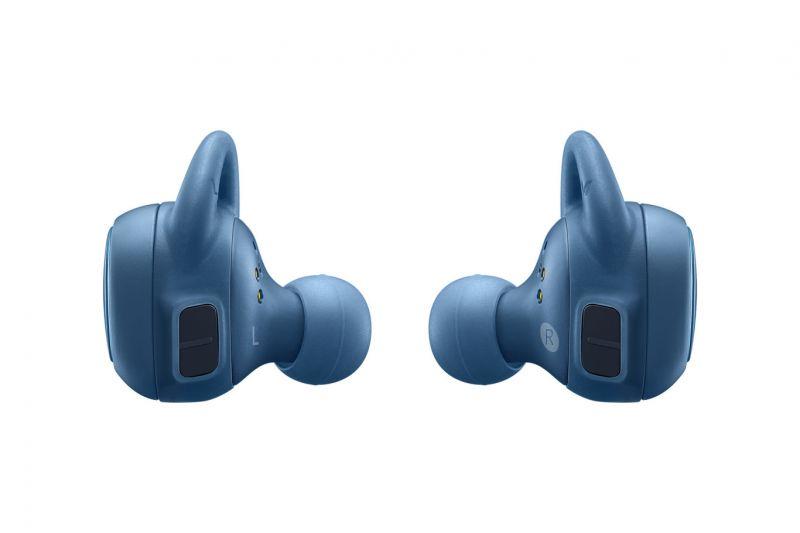 Samsung Gear IconX-07