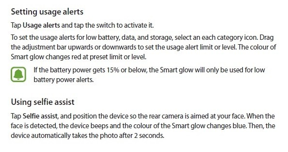 Smart Glow-02