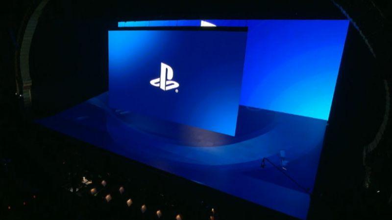 Sony_E32016