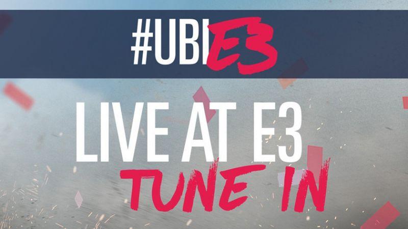 Ubisoft_E3-2016