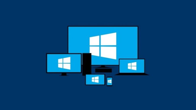 Windows-10-teaser-2016