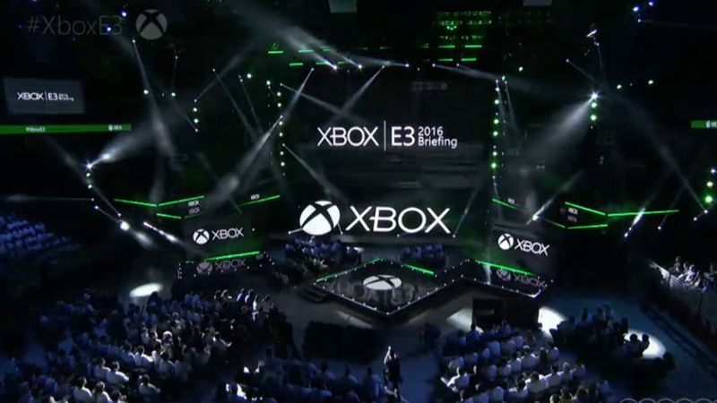 Xbox_E32016-1