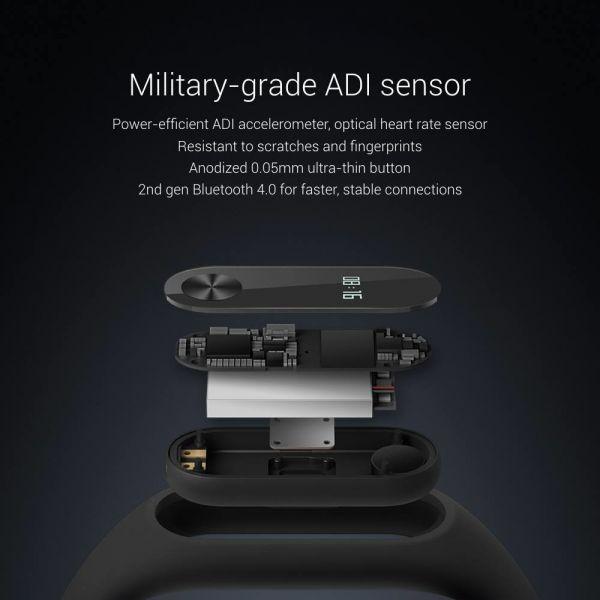 Xiaomi Mi Band 2-04