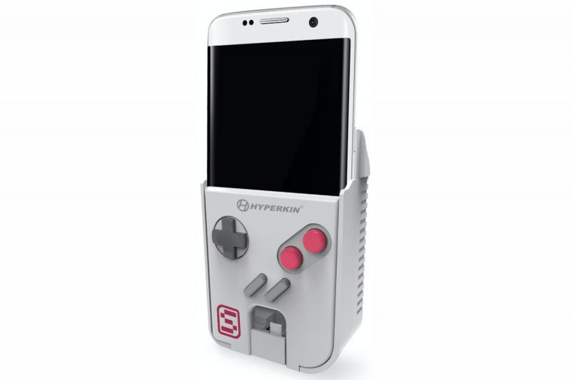 case-gameboy-hyperkin