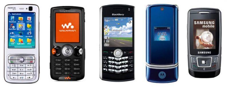 celulares-de-2006