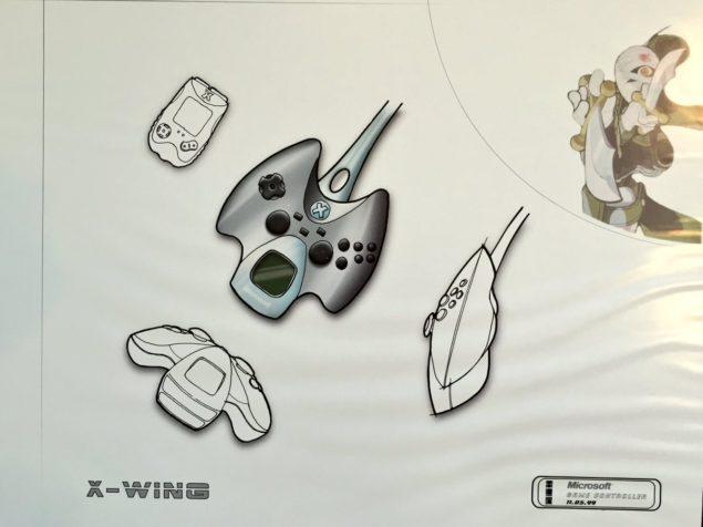conceito controle xbox 02
