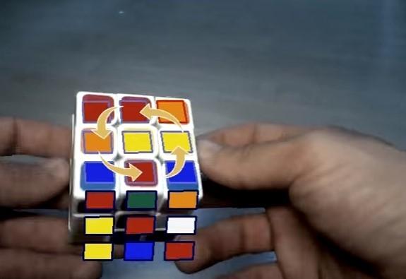 cubo-de-rubik-realidade-aumentada