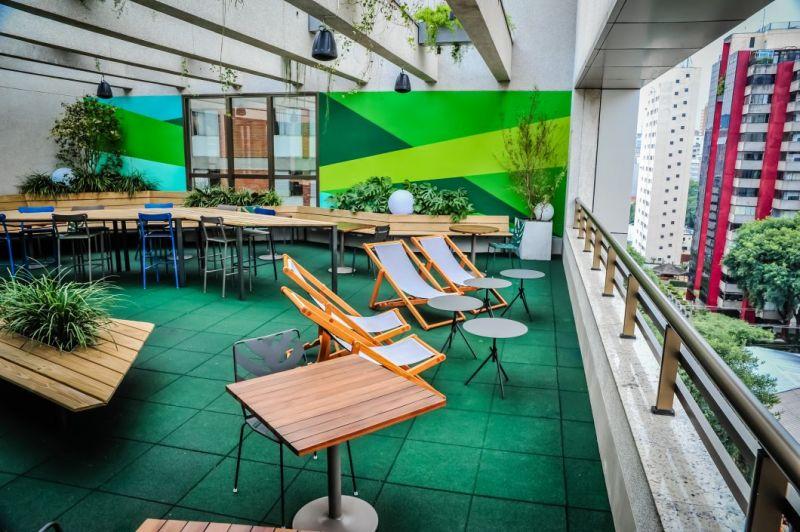 google-campus-terraco