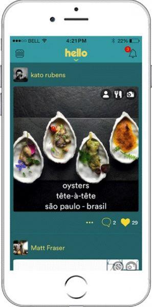 hello-app