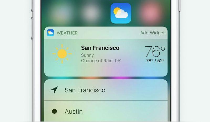 iOS 10-02