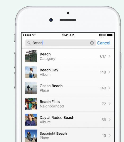 iOS 10-05