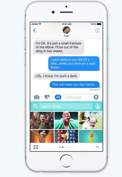 iOS 10-08