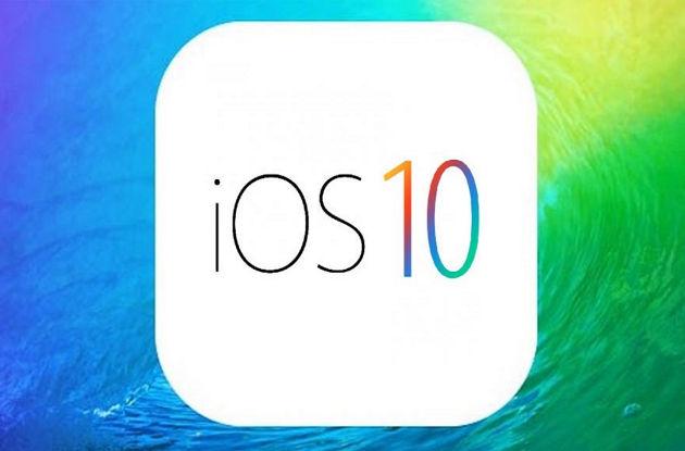 ios-10-teaser