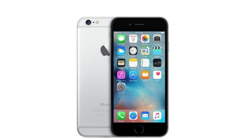 iphone-6-teaser
