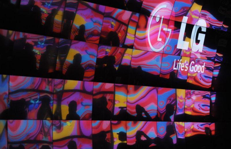 lg-tv-teaser