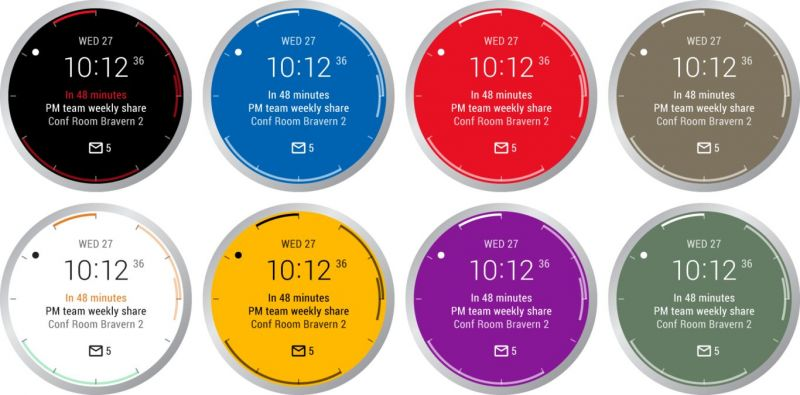 microsoft-android-wear