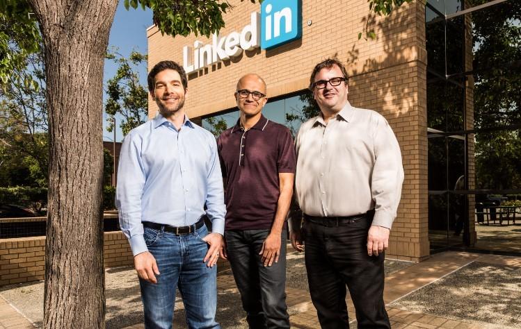 microsoft-compra-linkedin