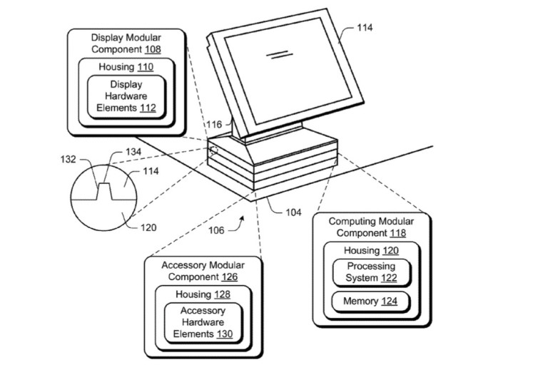 ms-modular-pc-patent-1116x744-768x512